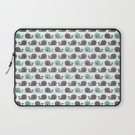 Moby Laptop Sleeve
