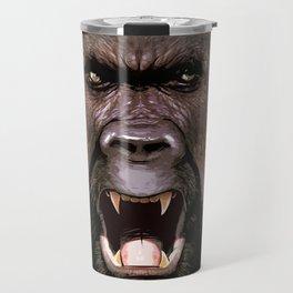 GRL Travel Mug