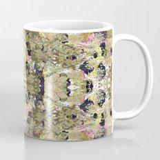 Mother Nature Mug