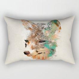 Goupil Rectangular Pillow