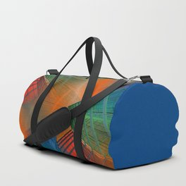 duffle bags only -8- Duffle Bag