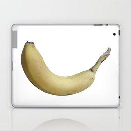 Banana  Solo Laptop & iPad Skin