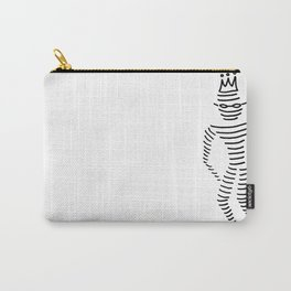 Hoko Uno Carry-All Pouch