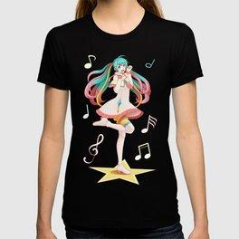 Twinkle Star T-shirt