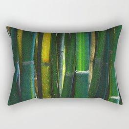 Bambo Dream Rectangular Pillow