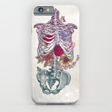 La Vita Nuova (The New Life) Slim Case iPhone 6s