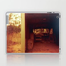 M*A*S*H Truck #03 Laptop & iPad Skin