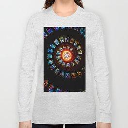 Spiral 56 Long Sleeve T-shirt