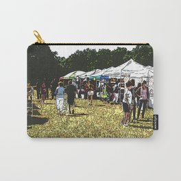 Festival 9953 Carry-All Pouch