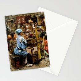 The Ameya Stationery Cards