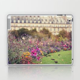 little birds Laptop & iPad Skin
