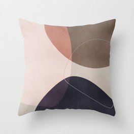 Graphic 209X Throw Pillow