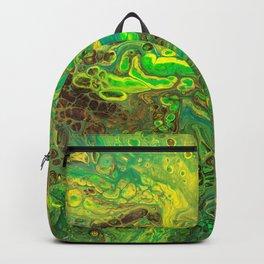 AMPHIBLION Backpack