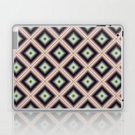 Starry Tiles in BMAP 00 Laptop & iPad Skin