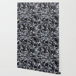CTRL/CPTL Wallpaper