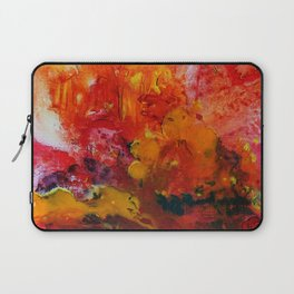 Sunrays Laptop Sleeve