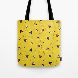 That's My Jam II Tote Bag