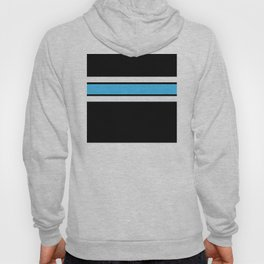Team Colors 2..light blue ,white Hoody