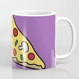 Goofy Foods - Goofy Pizza Coffee Mug