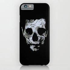 Muerto iPhone 6s Slim Case