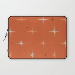 Prahu Laptop Sleeve