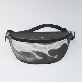 Form Ink No. 28 Fanny Pack