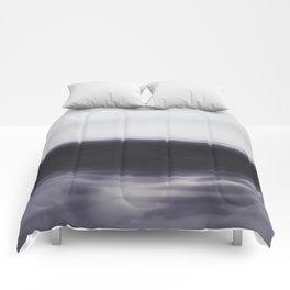 HOLLOWBEACH Comforters