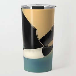 Flypast Travel Mug