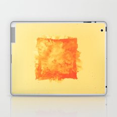 Ribosome Laptop & iPad Skin