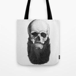 R.I.P.B. Tote Bag