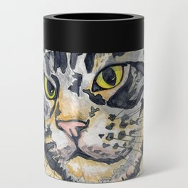 Maine Coon Can Cooler