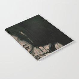 Maggio Notebook