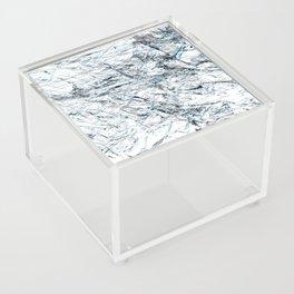 Cell  Acrylic Box