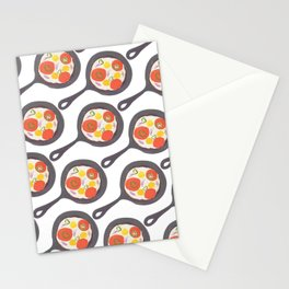 Shakshuka Stationery Cards
