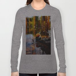 gwerg Long Sleeve T-shirt