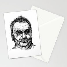 besson Stationery Cards