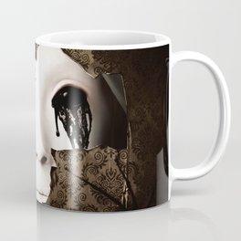 AHS Coffee Mug