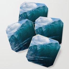 Tidal Coaster