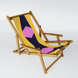 286 Sling Chair