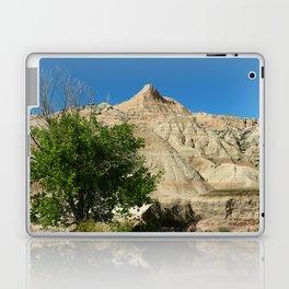 Rugged Landscape Tree Laptop & iPad Skin