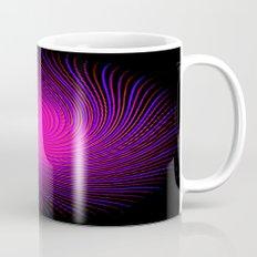 Pink Spirit Circle 2 Mug