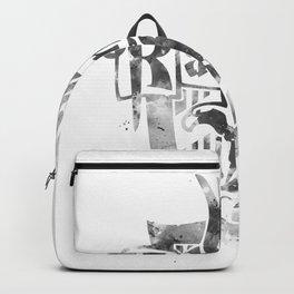 Ravenclaw Crest Backpack