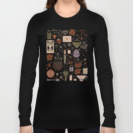 Love Potion Long Sleeve T-shirt