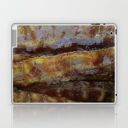Bacon Laptop & iPad Skin