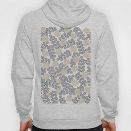 pattern 16 Hoody