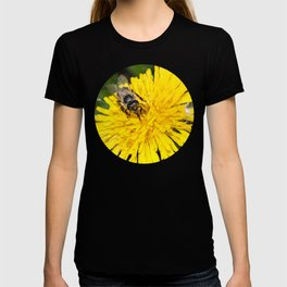 Bees tongue T-shirt
