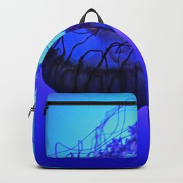 Grape jelly Backpack