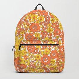 vintage 32 Backpack