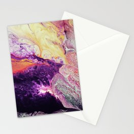 Hatchery Stationery Cards