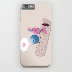 Sweet Talk iPhone 6s Slim Case